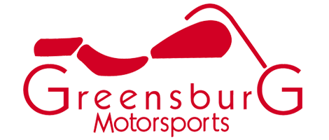 Indiana, Honda dealer, motorcycles, atvs - Greensburg Motorsports