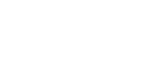 Greensburg Motorsports located in Greensburg, IN.